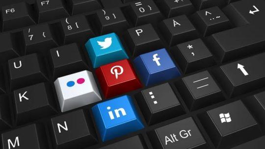 Astuces pour écrire les meilleures publications sur les réseaux sociaux